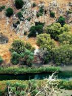 images/gallery/locations/preveli/74045787.jpg